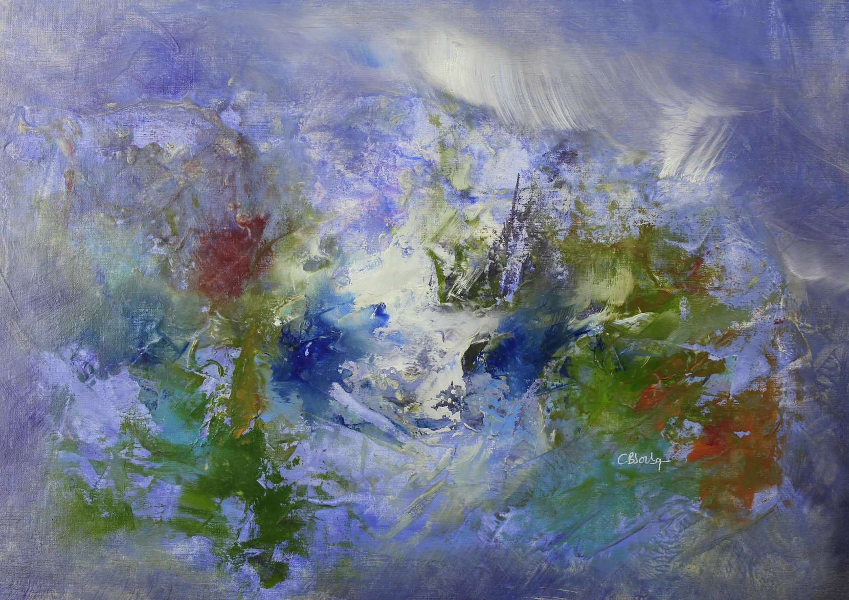 La-brise-de-mer1-1660x1174.jpg